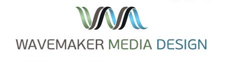 Wavemaker Media Design