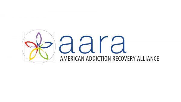 AARA Medical Clinic Logo