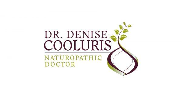 Sonoma County Naturopathic Doctor Logo