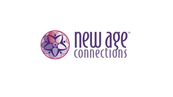 Sonoma County Online Dating Service Logo Design