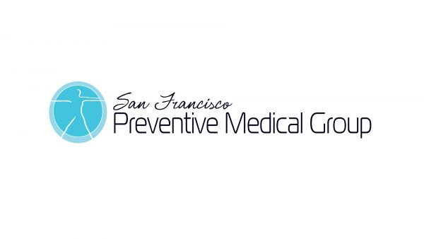 San Francisco Preventive Medical Group Logo Design