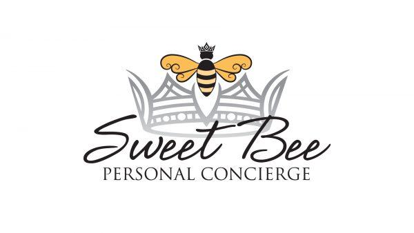 Sonoma County Concierge Logo Design