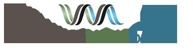 Wavemaker Media Design Logo