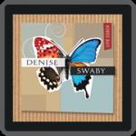 menu-images_logo