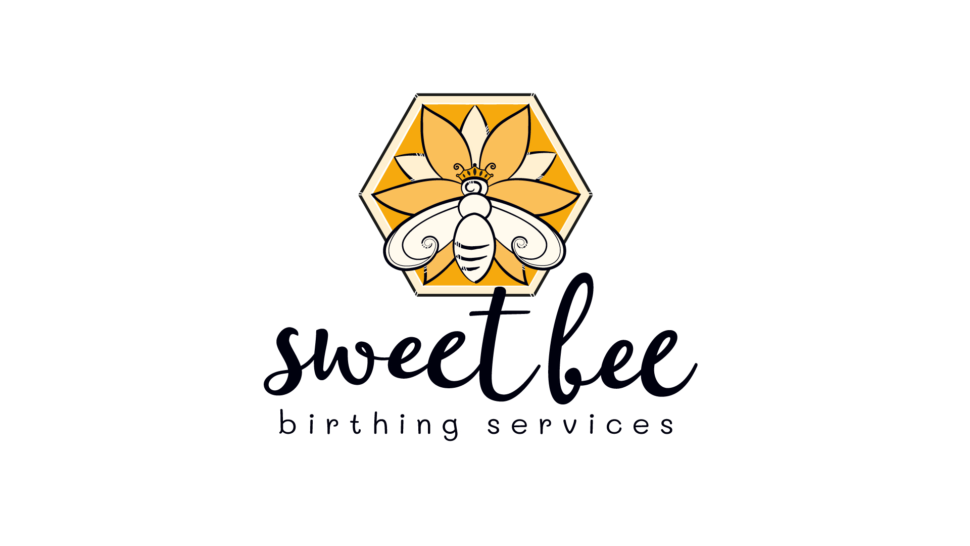 Sweet Bee Birthing Services